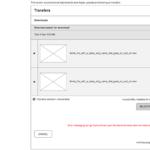 download-transfer-widget-prototype