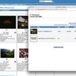esprit_download