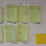transfer-widget-paper-prototypes