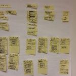 transfer-widget-paper-prototypes2