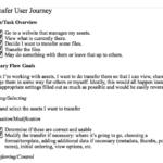 user-journey-outline